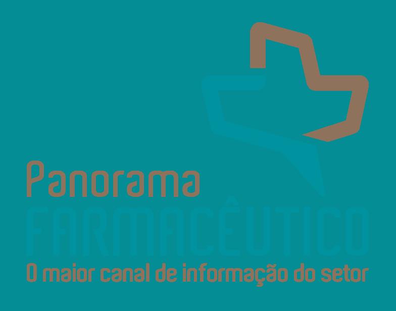 Panorama Farmacêutico
