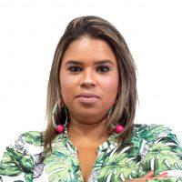 Jessica Conceição