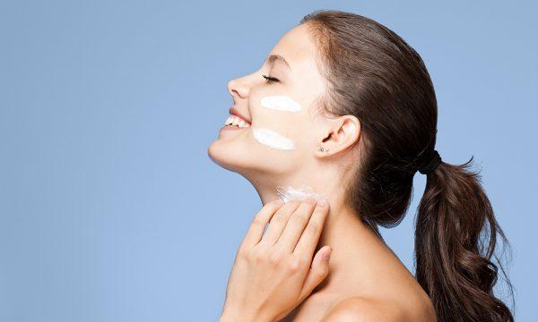 Brasil já é quinto do mundo no consumo de produtos para a pele