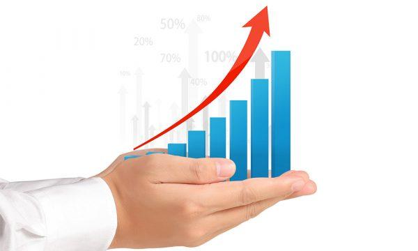 Mais de 50% das empresas do setor crescem acima da expectativa