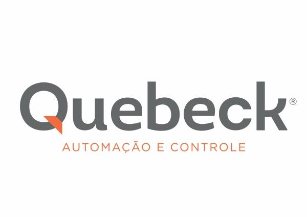 Quebeck Automacao e Controle.fw