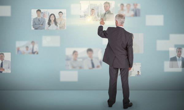 Enquete coloca em xeque o papel dos líderes no canal farma